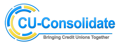 Credit Union Merger Software