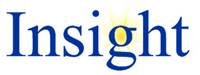 Insight Strategic Planning Software for Credit Unions